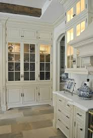 Nh Kitchen Cabinets by Infatuate Design Of Joss Miraculous Yoben Favored Motor Superb