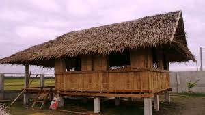 small house plans in india rural areas youtube