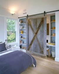 Reclaimed Barn Door Hardware by Closet Barn Door U2013 Aminitasatori Com