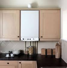 caldaia per interni scegliere la caldaia in base allo spazio di installazione