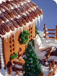 christmas gingerbread house christmas gingerbread house ideas sweetopia