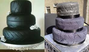 wedding cake disasters the ultimate wedding cake disaster stuff co nz