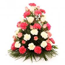 get well soon flowers get well soon flowers online get well soon flower gifts
