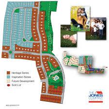 new home builder mt juliet tn kelsey glen community