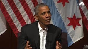barack obama biography cnn barack obama the latest news about the obama administration nbc