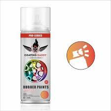 chameleon orange spray paint color spray color spray paint