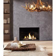 balanced flue gas fires fires the big fireplace store