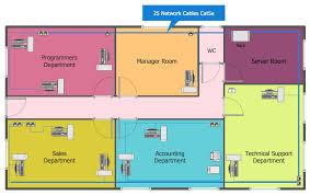 floor plan business floorpl cmerge