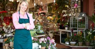 local flower delivery how to arrange a flower delivery in leeming nora s flowers