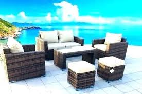 furniture stores san diego patio furniture in stunning patio