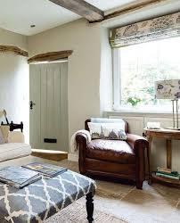 modern country homes interiors cottage interior design brucall com