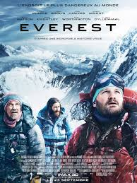 Film Everest Duree | everest film 2015 allociné