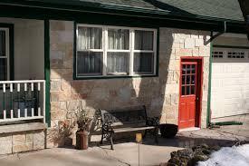 Home Decorators Com Coupon by Castle Rock Stone Veneer