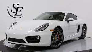 cayman porsche 2015 2015 porsche cayman s stock 22519 for sale near pompano beach