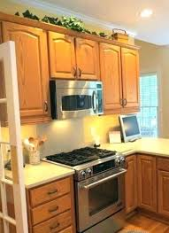 kitchen cabinet color honey paint colors for kitchen cabinets and walls