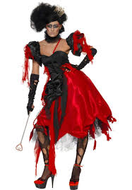 queen of hearts costume once upon a nightmare escapade uk