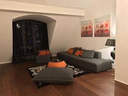 Wohnzimmer Bremen Schlachte Deluxe Maisonette Apartment Teerhof Deutschland Bremen Booking Com