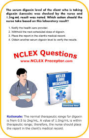 258 best rn nursing tips nclx images on nursing