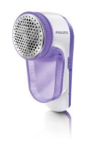 lint shaver fabric shaver gc027 00 philips