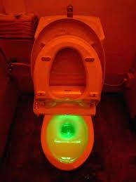 Kohler Comfort Height Round Toilet Toilet Kohler K 3386 0 Rialto One Piece Round Front Toilet