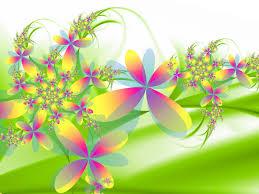 Flower Wallpaper 3d Flower Wallpaper Qygjxz