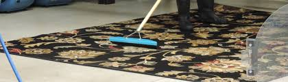 Capture Carpet And Rug Dry Cleaner Dry Rug Cleaning Roselawnlutheran