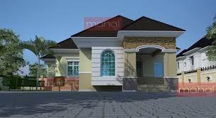 100 3 bedroom duplex designs in nigeria 25 more 3 bedroom