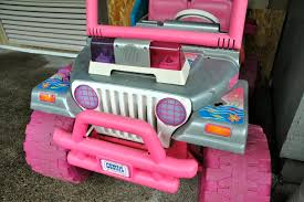 jeep barbie laura stanfill writing reading community page 35