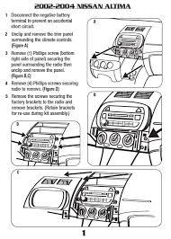 2002 radio wiring diagram image details