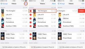 Flags Of The World Countries With Names How To Delete Movies And Videos From Your Iphone