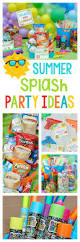 best 25 water party ideas on pinterest pool party games water