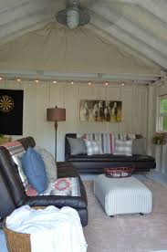 Tuff Shed Tiny House by 50 Best Tips Diy Ideas U0026 Inspiration Images On Pinterest