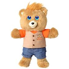 dolls u0026 bears bears find cuddle barn products online at baby toys u0026 infant toys huge selection best buy canada