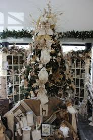 86 best christmas tree inspiration images on pinterest merry
