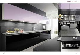 kitchens in london ontario by motivo interiors custom kitchens