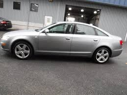 audi a6 3 door used audi a6 15 000 for sale used cars on buysellsearch