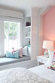 Best  Window Benches Ideas On Pinterest Window Bench Seats - Bedroom window seat ideas