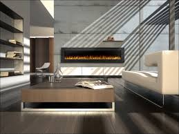 interiors fabulous what is a gel fireplace convert electric