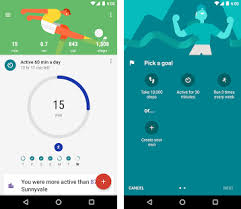 fitness tracker app for android fit fitness tracking apk version 1 78 03