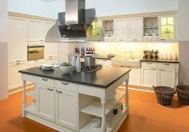 küche leipzig küchenplanung und küchenausstattung in leipzig