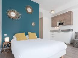 lyon home design studio apartment be my home part dieu lyon france booking com
