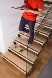 treppen anti rutsch karagrip pro schwarz treppe rutschschutz matte anti rutsch
