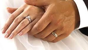 images mariage insolite tunisie une formation proposant un certificat d