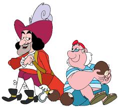 jake neverland pirates clip art 2 disney clip art galore