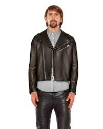 buy biker jacket mens leather biker jackets u2013 online mens leather moto jackets