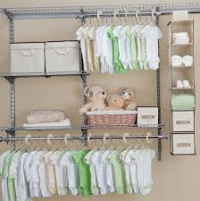kids closet organizer ideas home design ideas