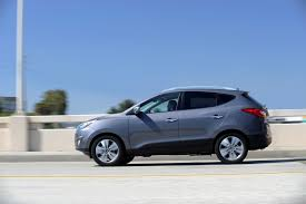 hyundai tucson 2015 interior 2015 hyundai tucson overview the news wheel