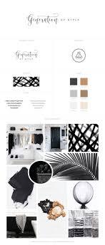 Best Inspirational Blogs Ideas On Pinterest Blog Topics - Interior design blog ideas
