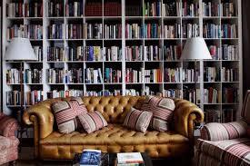 home interior book home interior book lesmurs info