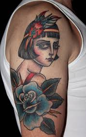 tattoos com the original tattoo site est 1995